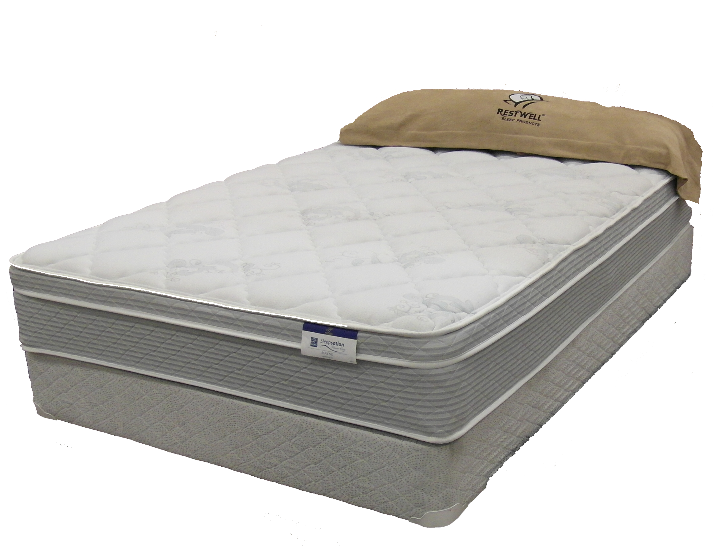 Furniture Price Pro Mattresses Pricepro Grocery And