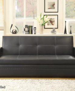 4838-futon-sofa-bed-a.jpg