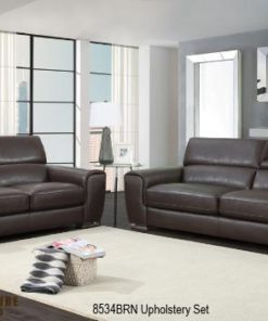 Sofa Loveseat Set