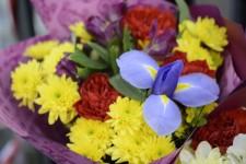 floral-med-bouquet