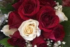 floral-valentine-large--bouquet