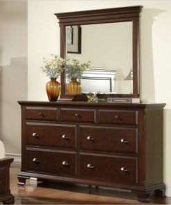 Bedroom Archives PricePro Grocery And Furniture Store In Surrey BC - Bedroom furniture surrey bc