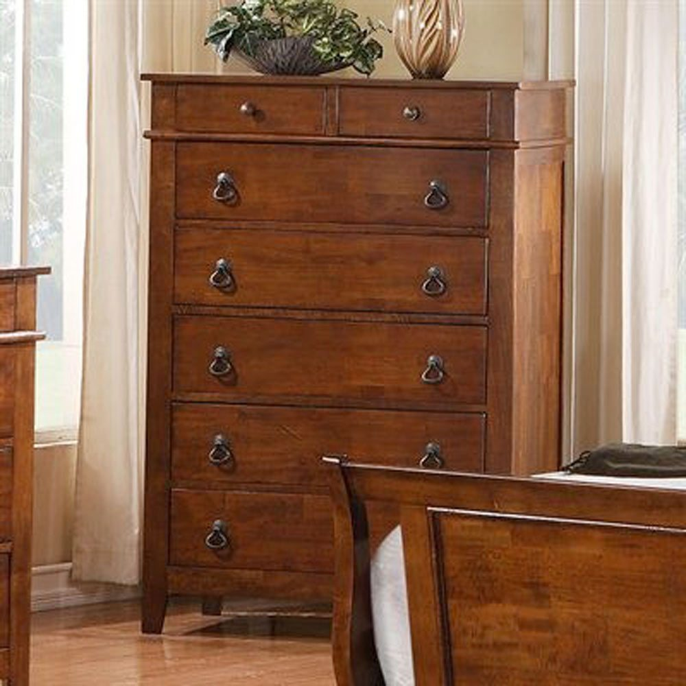 tucson chest elements chestnut pricepro grocery and furniture store